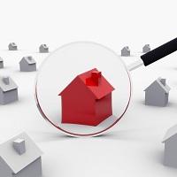 Экспертное сообщество уверено в необходимости нотариального удостоверения всех сделок с жильем