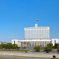 Кабмин подготовил ряд поручений в целях достижения основных целей и задач развития России до 2024 года