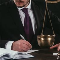 Адвокаты, учредившие адвокатские кабинеты, не могут применять УСН