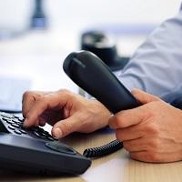 Не исключено, что операторов связи обяжут передавать данные о клиентах в банки
