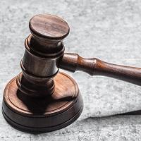 КС РФ: территориальная подсудность уголовного дела может быть обусловлена положением обвиняемого до начала производства