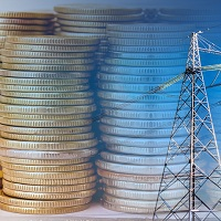 Упростится порядок получения субсидии на оплату жилья и ЖКУ