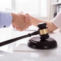 Расширяются возможности по урегулированию споров в рамках примирительных процедур (с 25 октября)