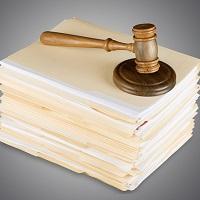 ВС РФ напомнил, что срок для представления запрашиваемых документов не может быть установлен прокурором произвольно