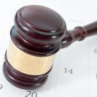 Завтра Пленум ВС РФ объявит дату начала деятельности кассационных и апелляционных судов общей юрисдикции