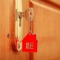 Утверждены правила выплаты 450 тыс. руб. многодетным семьям на погашение ипотеки
