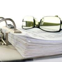 Подготовлен проект поправок в план счетов казначейского учета