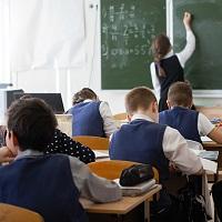 Что изменится в России с 1 сентября: горячее питание в школах, внесудебный механизм банкротства граждан, возврат страховки при досрочном погашении кредита и другие нововведения