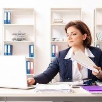 Обновлены контрольные соотношения показателей бухгалтерской и бюджетной отчетности
