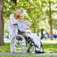 Кто может выдать медсправку гражданину, желающему оформить опекунство над взрослым?