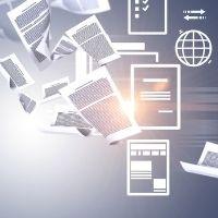 Появятся новые форматы документов для электронного документооборота между налоговиками и налогоплательщикам