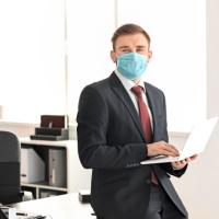 Обзор ВС РФ по коронавирусу: налоговые вопросы
