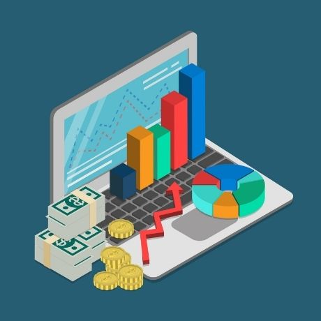 Внесены изменения в порядок составления и ведения сводной бюджетной росписи