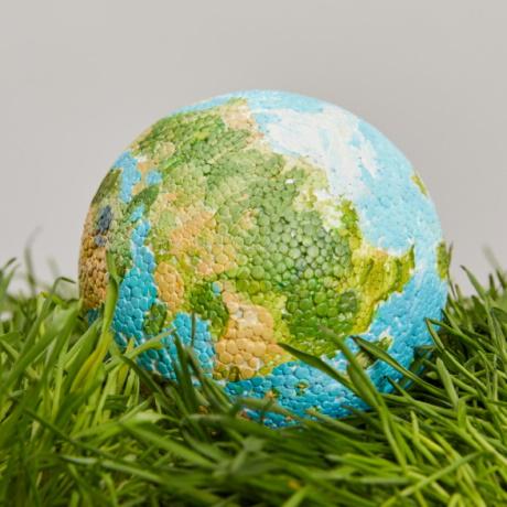 Разъяснен порядок подачи уточненной декларации по платежам за негативное воздействие на окружающую среду