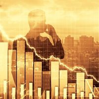 Добровольное уменьшение уставного капитала: налоговые последствия