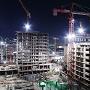 Cпособы защиты участников долевого строительства
