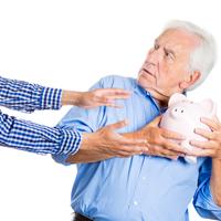Размер пенсий планируется увеличить на 6,5%