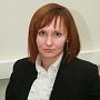 Ефимова Ольга