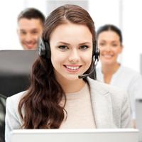 Запущена горячая линия по мониторингу эффективности господдержки для малого и среднего бизнеса