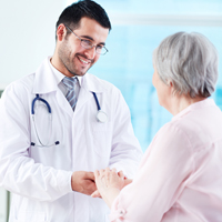 Медицинские организации предложили обязать информировать граждан о государственных гарантиях медпомощи