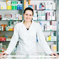 До 1 октября 2015 года в Крыму могут разрешить обращение зарегистрированных лекарств и медизделий без подтверждения госорганов РФ