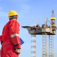 Депутат Госдумы предложил перераспределить доходы от продажи энергоресурсов