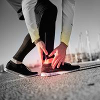 Спортсменов российских сборных планируется страховать от несчастных случаев во время проведения официальных спортивных мероприятий