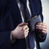 Пенсионный возраст для чиновников может быть увеличен до 65 лет