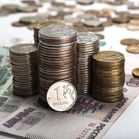 Размер ежемесячной денежной выплаты ветеранам боевых действий может увеличиться