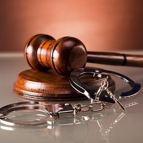уголовная ответственность за фиктивную регистрацию