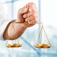 Предлагается ввести досудебный порядок рассмотрения споров по жалобам о назначении обеспечения по страхованию
