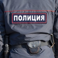 Госдума разъяснила обновленный порядок прохождения службы в полиции