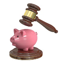 Предъявление иска о взыскании суммы займа, предоставленного на неопределенный срок, равнозначно требованию о ее возврате