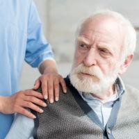 """""""Частников"""" приглашают поучаствовать в пилоте по оплачиваемому медико-социальному патронажу пожилых пациентов"""