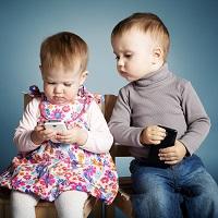 Детский омбудсмен предлагает предоставлять доступ в Интернет с мобильных только после подтверждения возраста