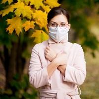 Минздрав России дал советы по профилактике гриппа и ОРВИ в осенний период