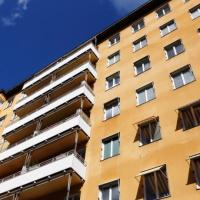 Прекратит действовать беззаявительный порядок получения субсидий на оплату жилья и коммунальных услуг