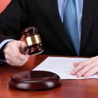 КС РФ обобщил практику конституционно-правовой защиты предпринимательства в России