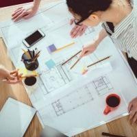 Разработчики проектной документации могут применять НПД