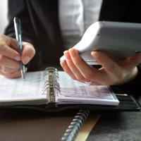 ФНС Россия рекомендовала временные форматы журнала учета счетов-фактур, книг покупок и продаж