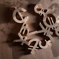 До 31 мая нужно отчитаться о движении денежных средств по зарубежным счетам