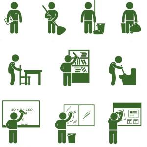 """""""Школьные"""" СанПиН – 2021: актуальные требования к помещениям, организации образовательного процесса и учебникам"""