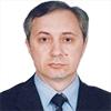 Рубен Бадалов