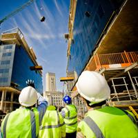 Жилищно-строительные кооперативы предложили приравнять к участникам долевого строительства