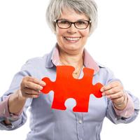 До 31 января 2015 года можно сделать первый взнос в рамках Программы государственного софинансирования пенсий