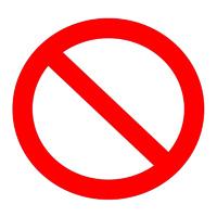 За пропаганду и публичное демонстрирование запрещенной атрибутики могут ужесточить ответственность