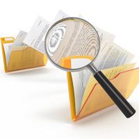 За нарушение срока уведомления о проведении проверки могут установить ответственность