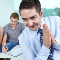 За подделку извещений или уведомлений могут установить ответственность