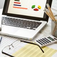 Обновлены правила ведения первичных документов и регистров учета для организаций госсектора