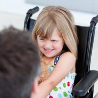 Размер стандартного вычета по НДФЛ для родителей, воспитывающих детей-инвалидов, могут увеличить